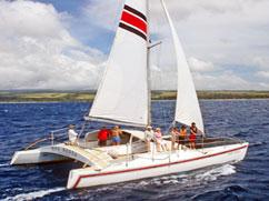 north shore catamaran coupon code
