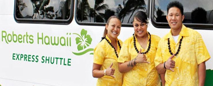 Honolulu Hotels and Places to Stay