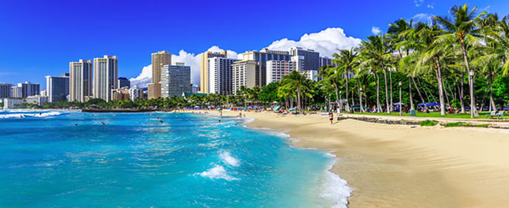 Honolulu Tours And Activities