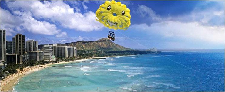 Hawaii discount activities coupon