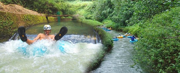 3bb8302fbd Kauai Tubing