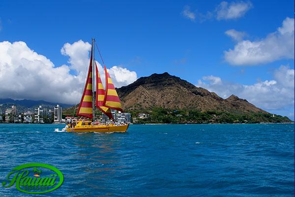 cheap oahu vacation activities hawaii tours discount blog