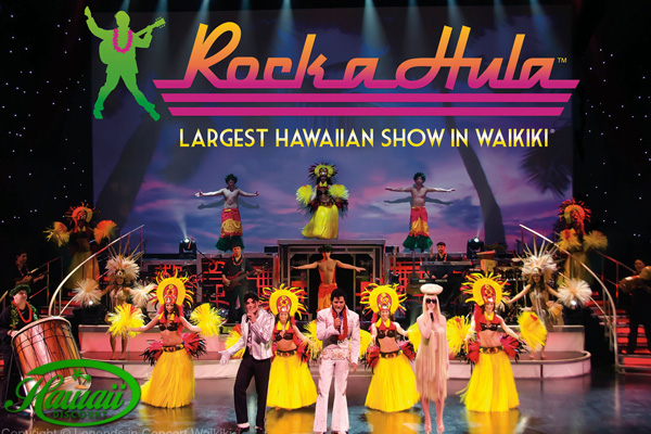 Live-Shows-to-Check-Out-on-Your-Next-Honolulu-Vacation