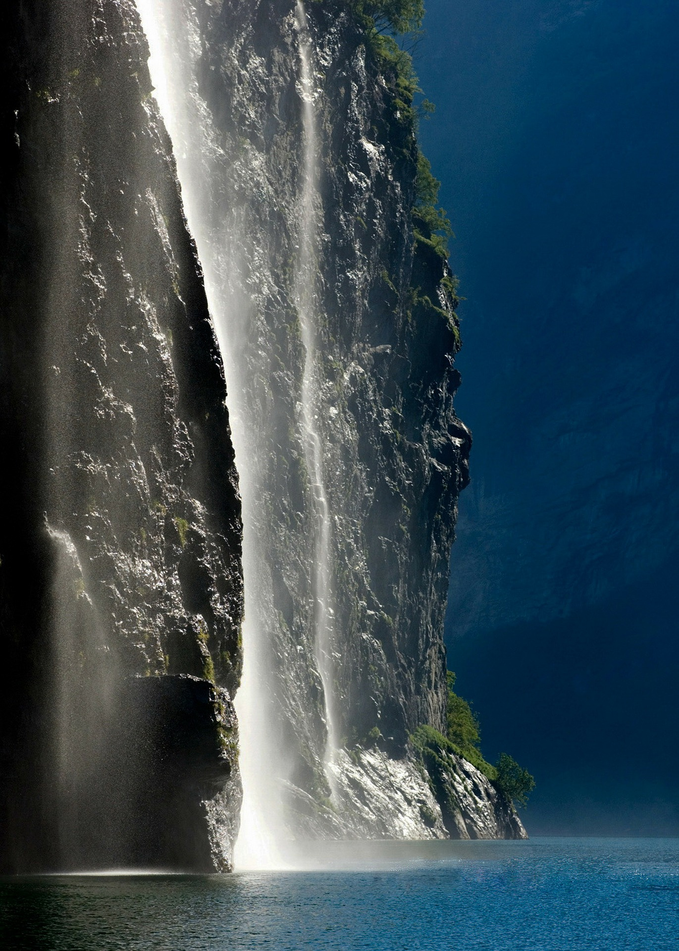 waterfalls Archives - Hawaii Tours Discount Blog