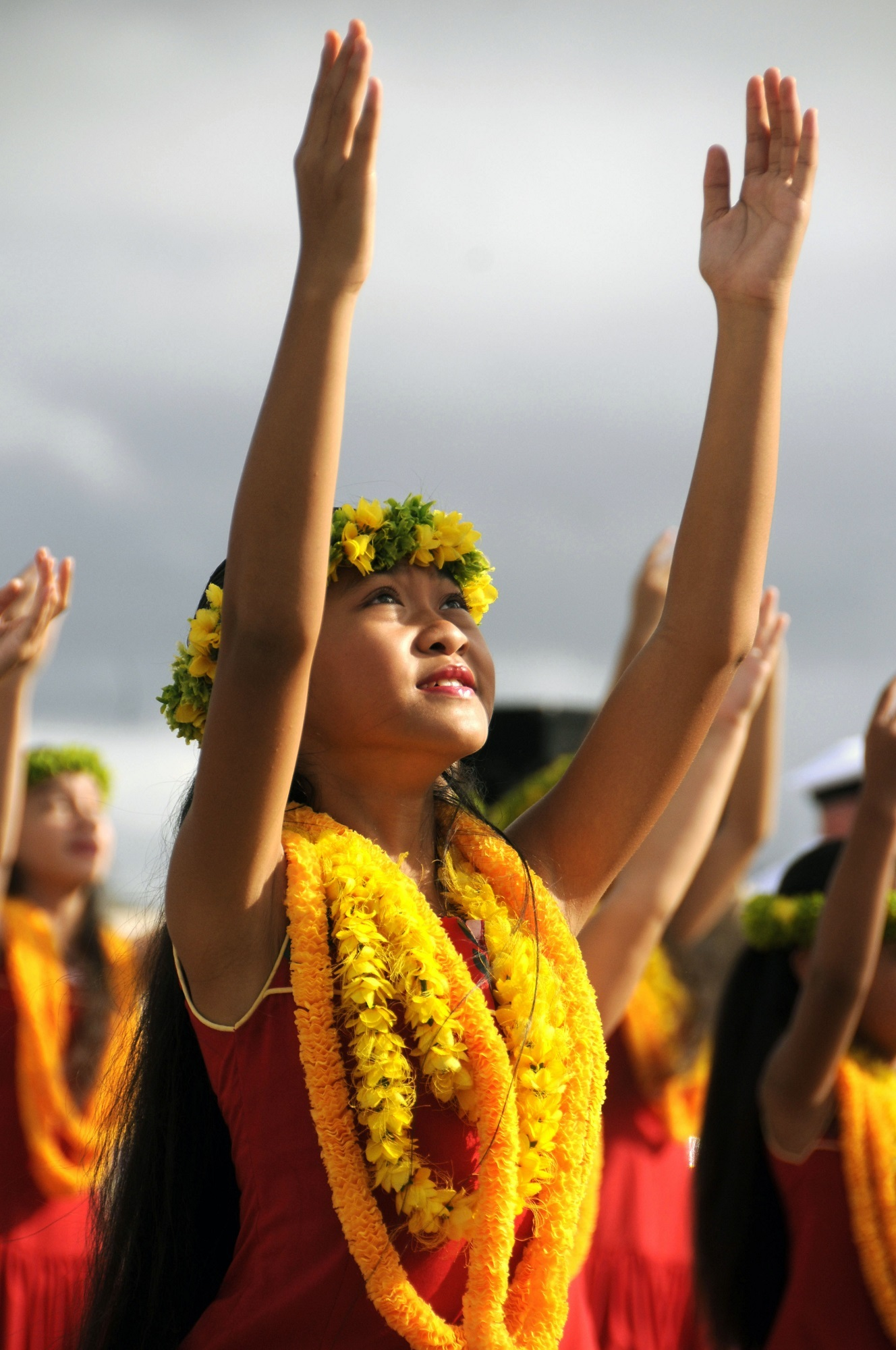 Kauai In May, 2016: Festivals, Events And More