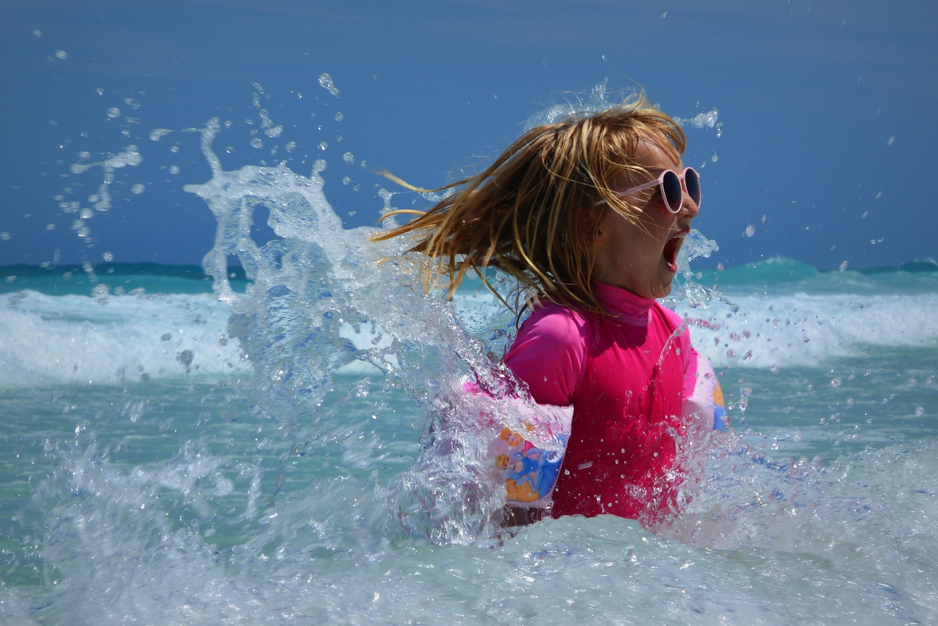 kid-friendly activities on Kauai