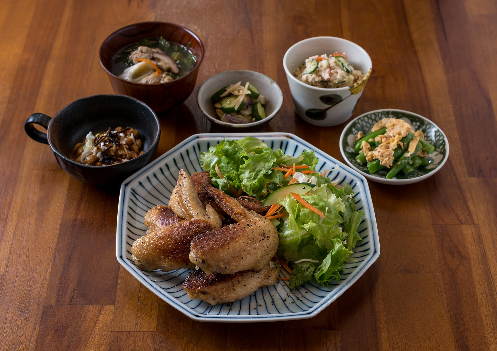 5 Of The Best Anese Restaurants In Honolulu