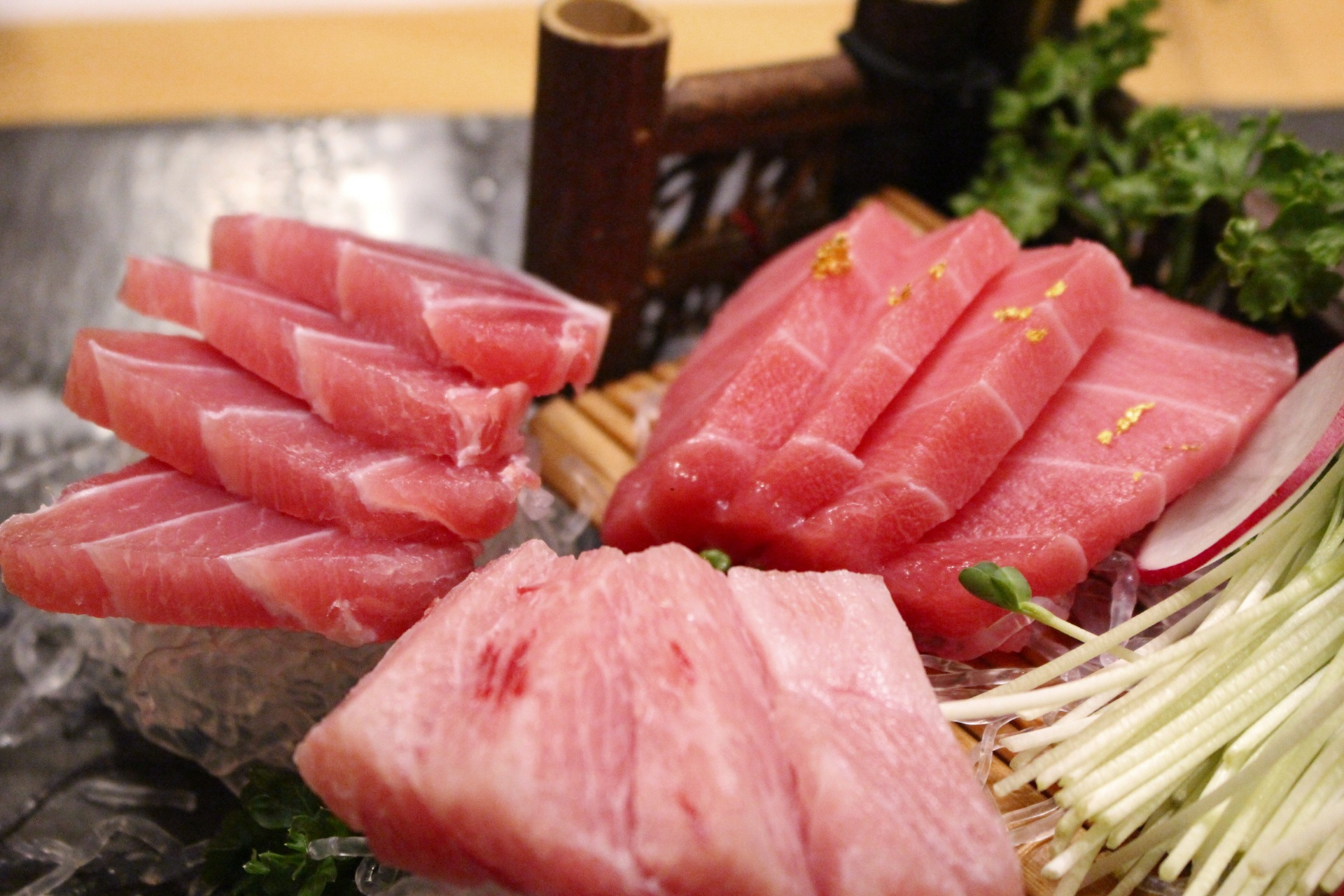 Types of Hawaiian Fish to Eat on Your Next Vacation - Hawaii Tours ...