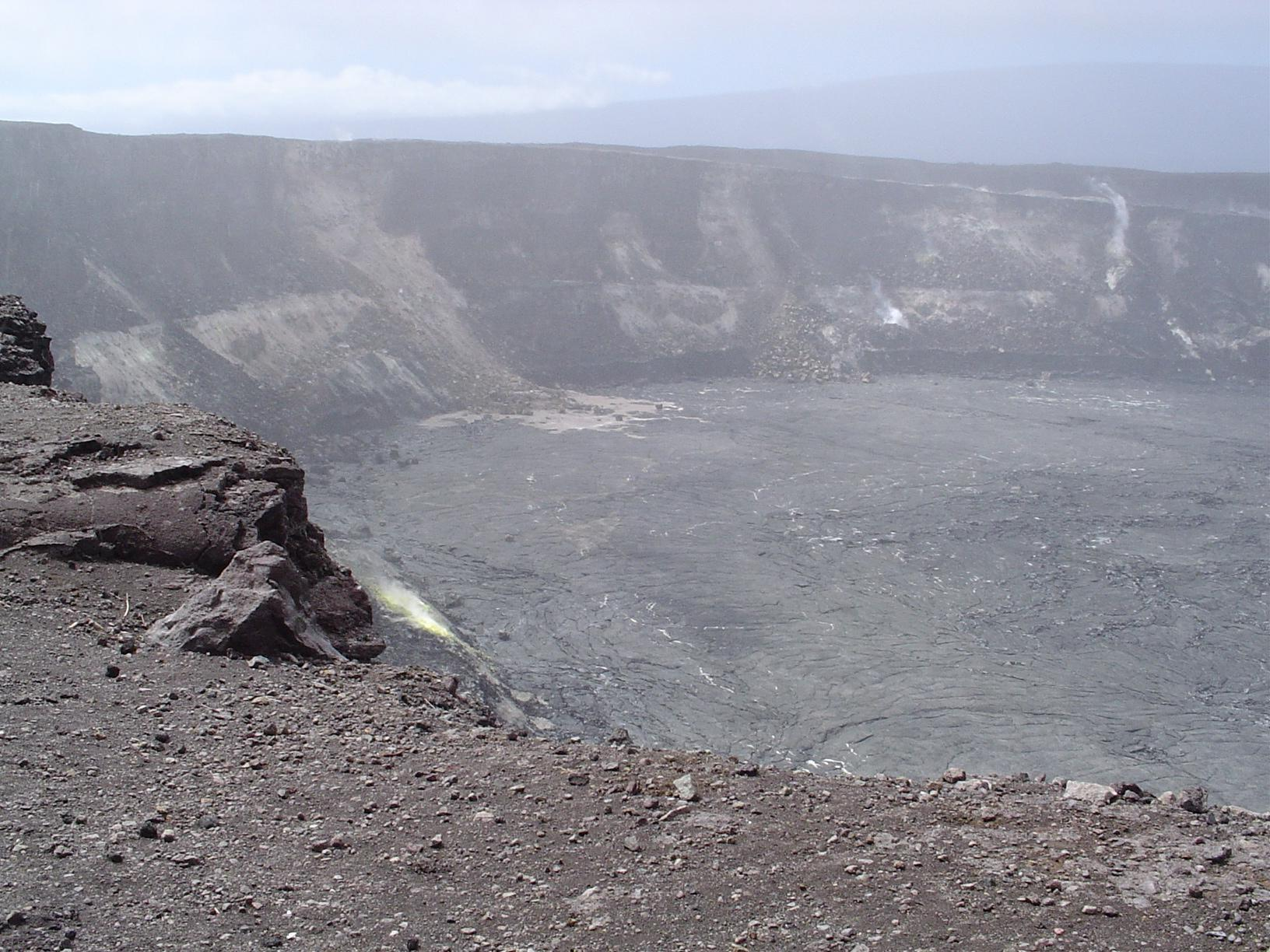 kona helicopter tours discount with Tours on Historic Kona Tour together with Snorkel Map also 8 Best Kona Beaches moreover Maui additionally Bite Me 3.
