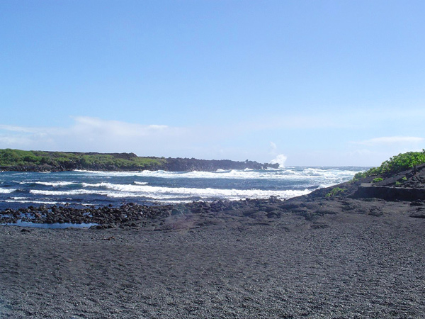 kona helicopter tours discount with Big Island Activities on Historic Kona Tour together with Snorkel Map also 8 Best Kona Beaches moreover Maui additionally Bite Me 3.